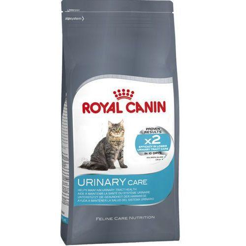 urinary care 2x10kg marki Royal canin