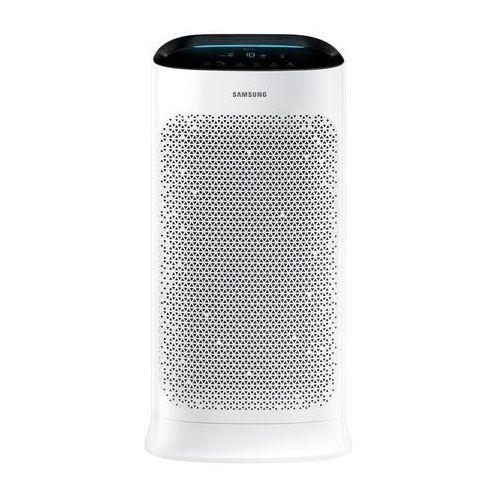 ax60r5080wd | autoryzowany partner samsung | raty 0% | zadzwoń 574 003 908! marki Samsung