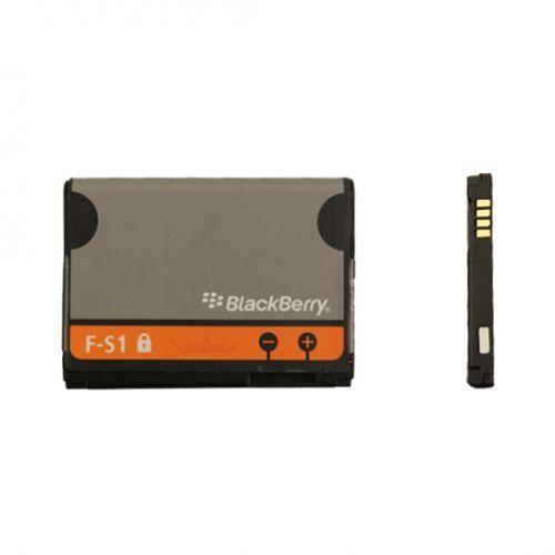 9800 torch / f-s1 1270mah 4.7wh li-ion 3.7v (oryginalny) marki Blackberry