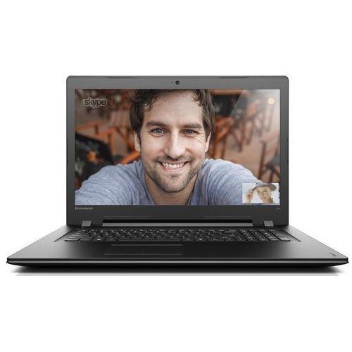 Lenovo IdeaPad  80QH00ESPB