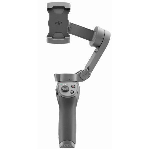 Stabilizator.gimbal osmo mobile 3 (dji0662) czarny marki Dji
