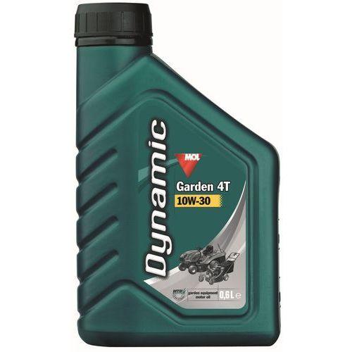 Olej silnikowy mol dynamic garden 4 t 10w- 30 (0.6 litra) marki Fieldmann
