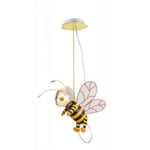 Globo Lampa wisząca Kolorowy, 1-punktowy - - Obszar wewnętrzny - KITA - Czas dostawy: od 3-6 dni roboczych (9007371343553)