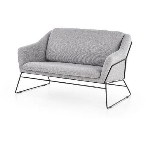 Style furniture Sofa wypoczynkowy smooth 2