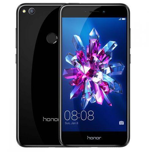 OKAZJA - Huawei Honor 8 Lite
