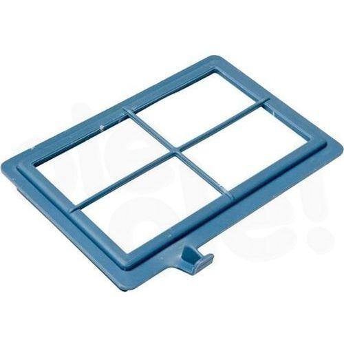 Filtr do odkurzacza ELECTROLUX EF75C (7319599004485)
