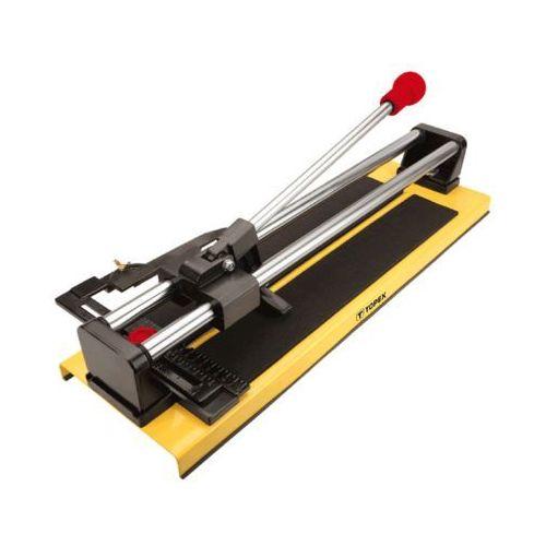 Maszynka do płytek ceramicznych 16b160 (600 mm) marki Topex