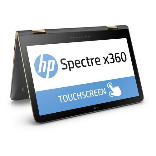 HP Spectre W8Y35EA