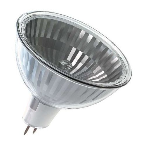 Bellight Żarówka żarnik halogen halogenowa mr16 eco 12v 28w 17321751