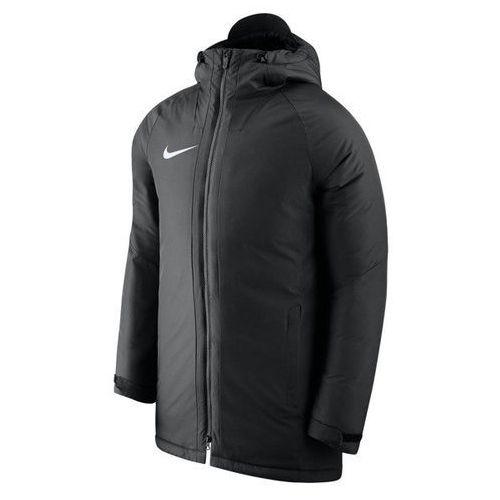 Nike Kurtka zimowa winter jacket junior 893827-010