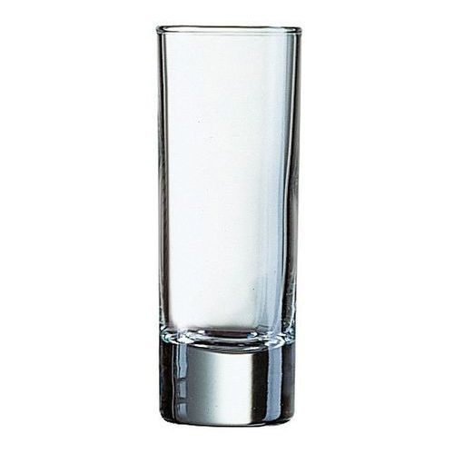 Kieliszek do wódki islande | 60ml marki Arcoroc