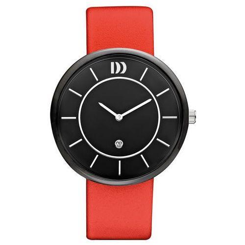 Danish Design IQ24Q1034