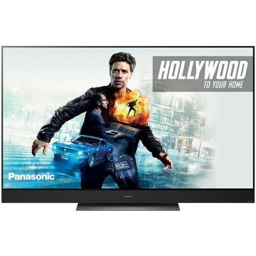 TV LED Panasonic TX-55HZ2000