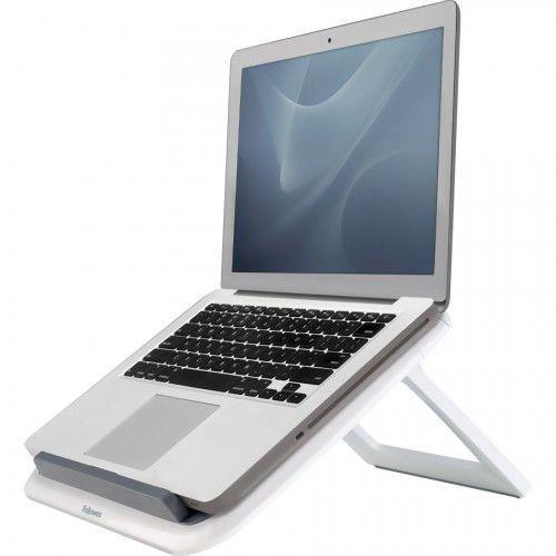 Fellowes Podstawka pod laptop quick lift i-spire™ - biała