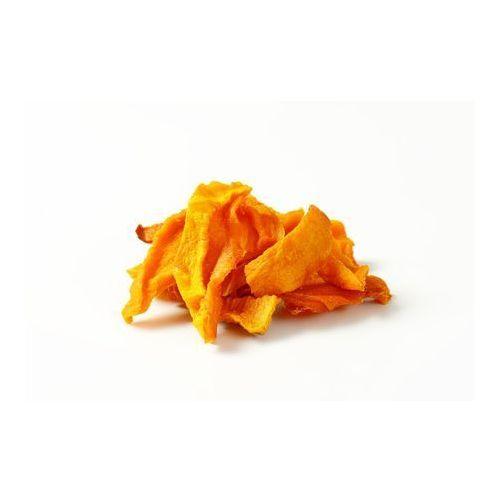 Mango suszone bio (surowiec) (16 kg- cena za 1 kg), marki Horeca - surowce