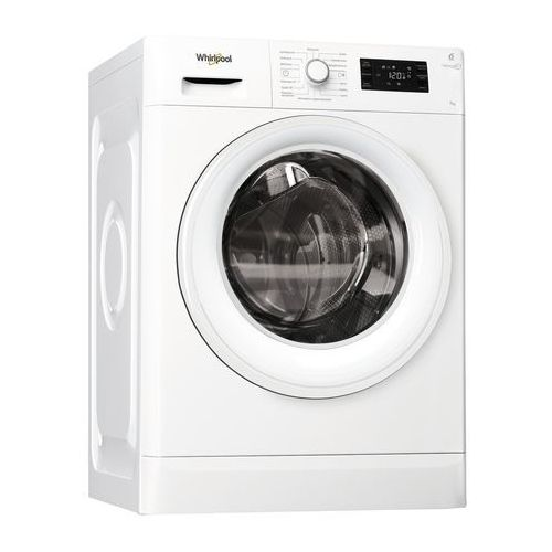 Whirlpool FWG 71083