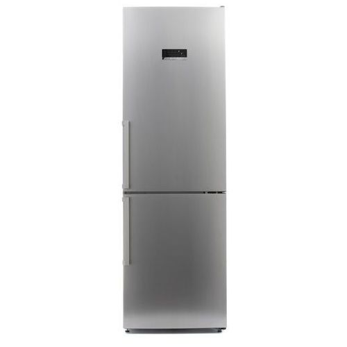 Bosch KGN36XL35 (sprzęt chłodniczy)