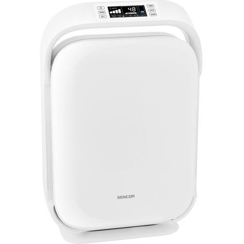 oczyszczacz powietrza sha 9400wh marki Sencor
