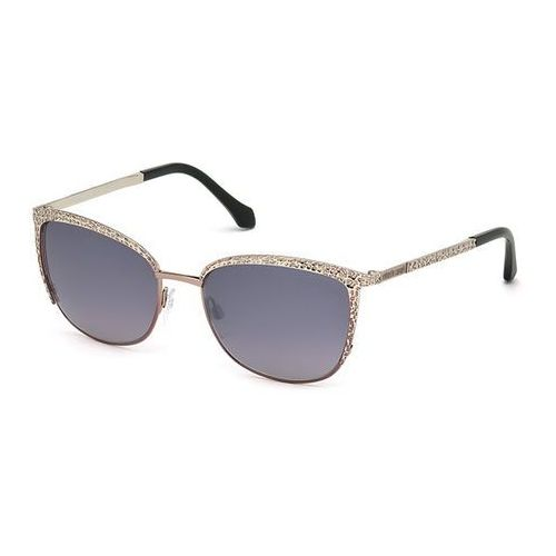 Okulary słoneczne rc 984s terebellum 16c marki Roberto cavalli