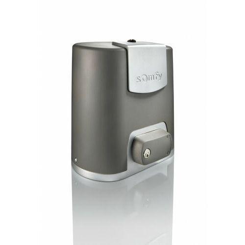 Elixo 500 3S RTS 24V Comfort Pack Somfy do 30% zniżki przy zakupie w naszym sklepie