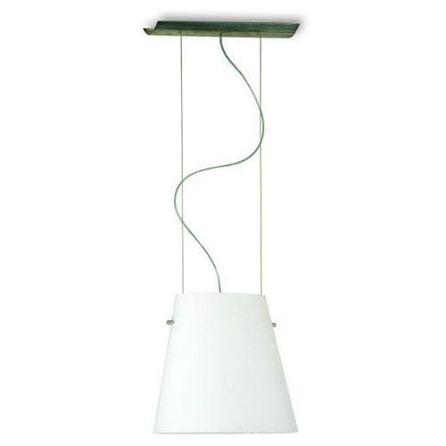 Lampa wisząca teli w-1 promocja od ręki - ostatnia sztuka!, 66624 marki Ramko