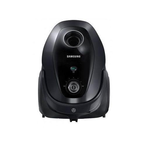 Samsung VC07M25L0WC