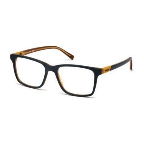 Timberland Okulary korekcyjne tb1574 091