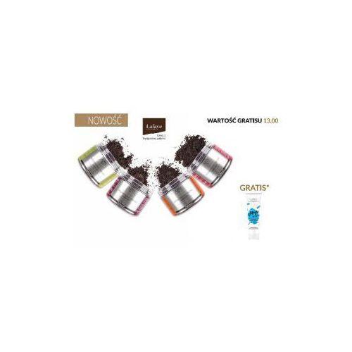 APIS Zestaw Peelingów Kawowych + Gratis Krem Perfumowany Magic Touch, 100ml