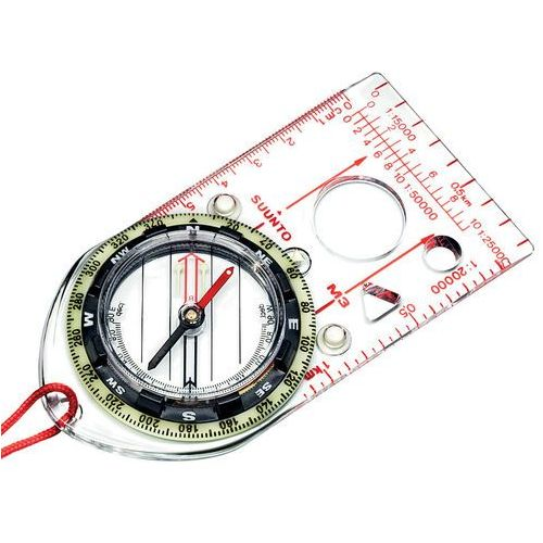 Kompas Suunto M-3 Półkula Północna