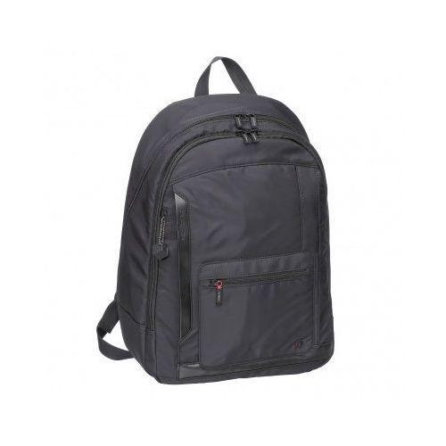 Plecak na laptopa Hedgren Extremer L - black