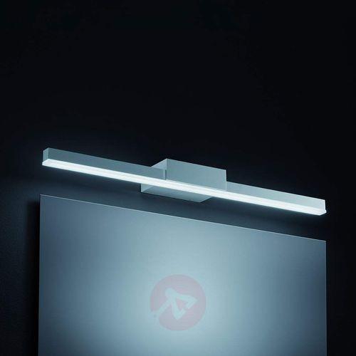 Oświetlenie lustra led ivy, 60 cm marki Helestra