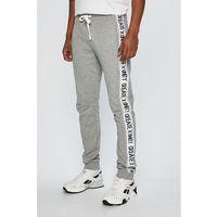 - spodnie lewis hamilton marki Tommy hilfiger