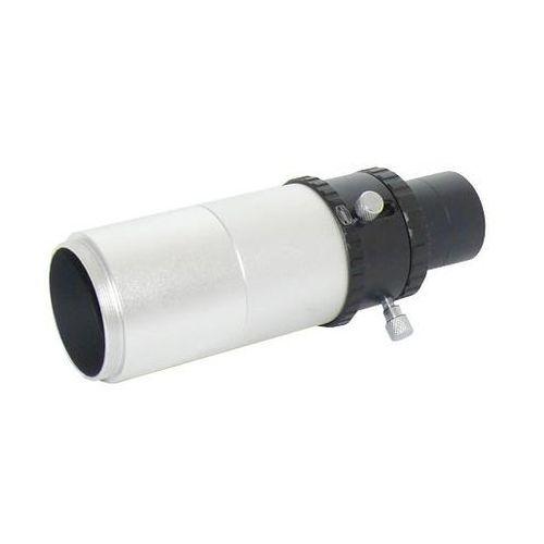 Adapter do projekcji okularowej  opfa-1 marki Baader planetarium