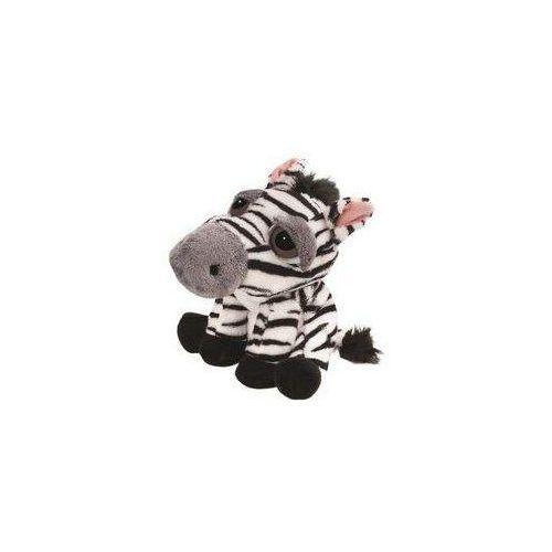 Suki Zebra 13 cm (5053154141308)