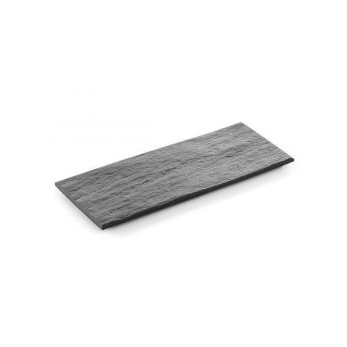 Płyta łupkowa modern - listwa 60x12 cm marki Hendi