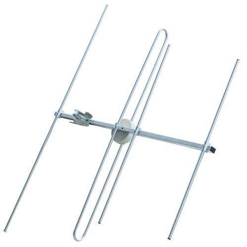 Technisat VerticalMUX 8