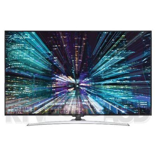 TV LED Hitachi 55HL7000