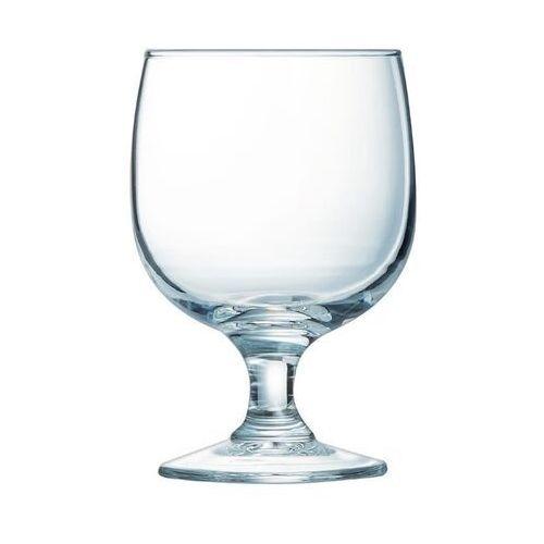 Arcoroc Kieliszki do wina ze szkła hartowanego 190ml 10oz amelia