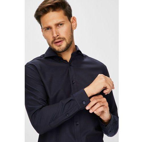 - koszula, Selected