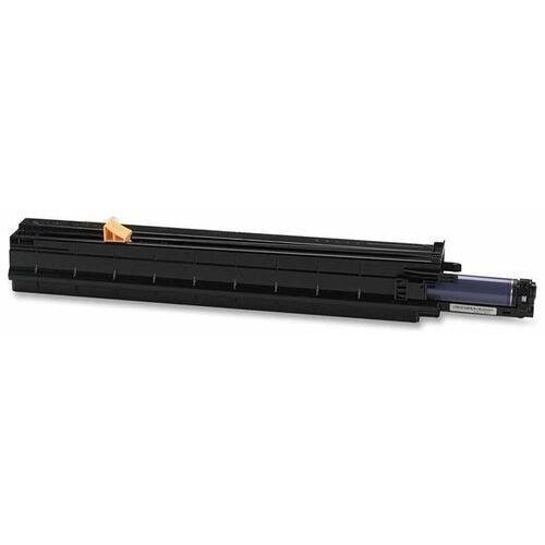 Moduł bęben zamiennik DT7525DX do Xerox WorkCentre 7525 7530 7535 7545 7556 7830 7830i 7835 7835i 7845 7845i 7855 7855i 7970 7970i, pasuje zamiast Xerox 013R00662, pasujący do każdego koloru, 125000 stron