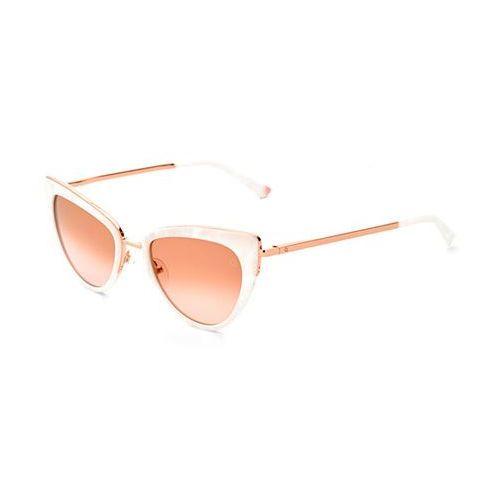 Okulary słoneczne amelia whpk marki Etnia barcelona