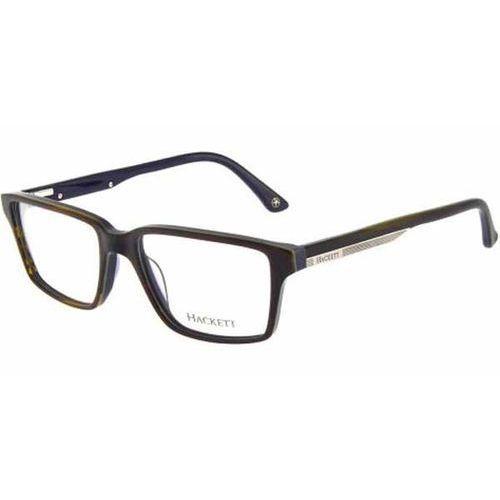 Okulary Korekcyjne Hackett HEK1153 108