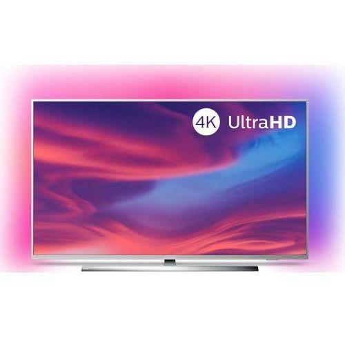 TV LED Philips 43PUS7354