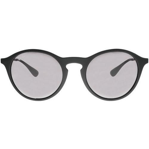 rb 4243 622/8g okulary przeciwsłoneczne + darmowa dostawa i zwrot od producenta Ray-ban