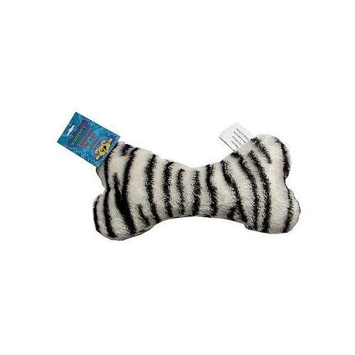 Yarro pluszowa kość - zebra 22cm [y0009] (5901436100096)