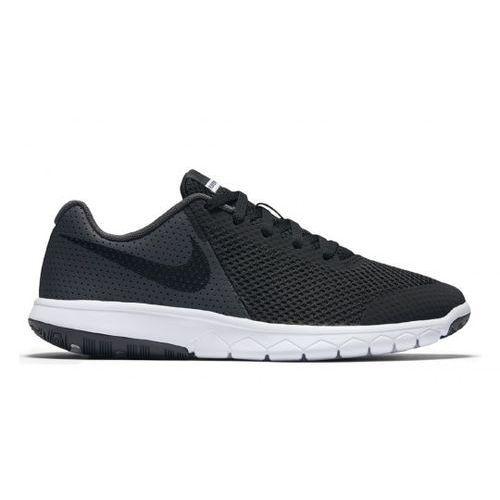 BUTY FLEX EXPERIENCE 5, damskie obuwie sportowe Nike