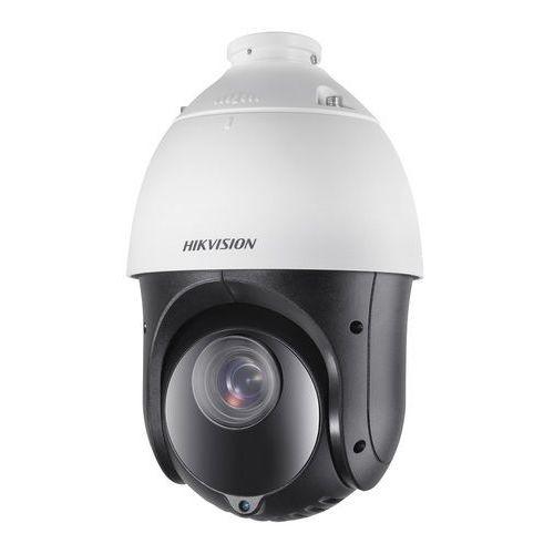 DS-2DE4220IW-DE Kamera IP obrotowa PTZ 2 MPix Hikvision