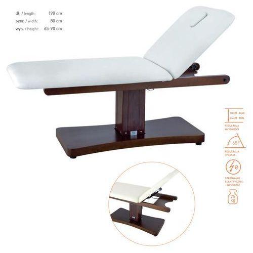 marco ii łóżko do masażu dostępne w 48h marki Panda