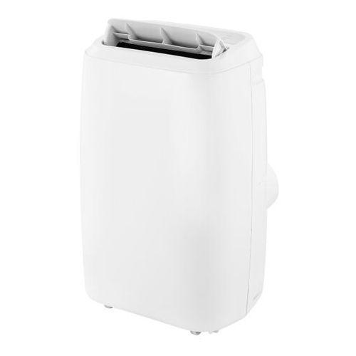 Klimatyzator przenośny 13,3 kBTU (5059340019475)