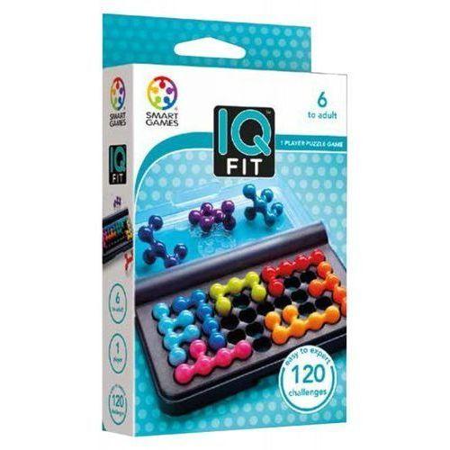 Smart Games IQ FIT - ARTYZAN, AM_5414301515975